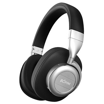 bohm 66 headphone